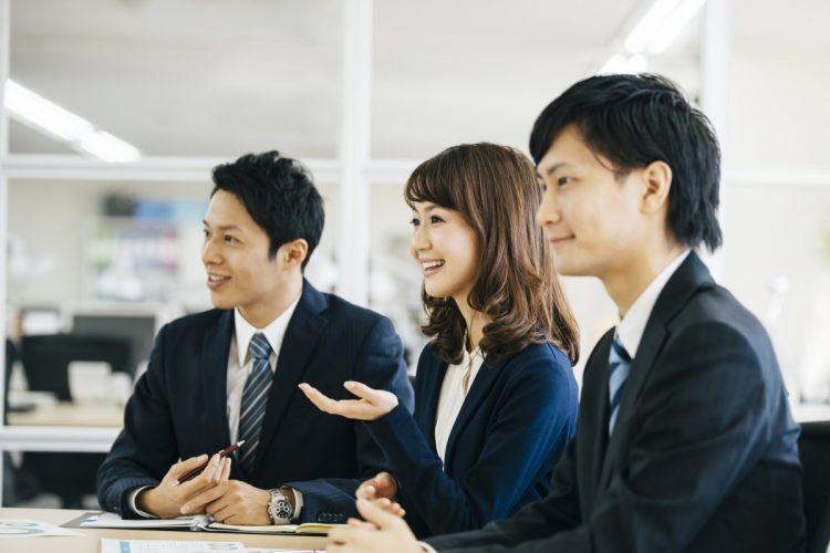 7月20日(木)、25日(火)、8月4日(金):大阪にて説明会を開催します!