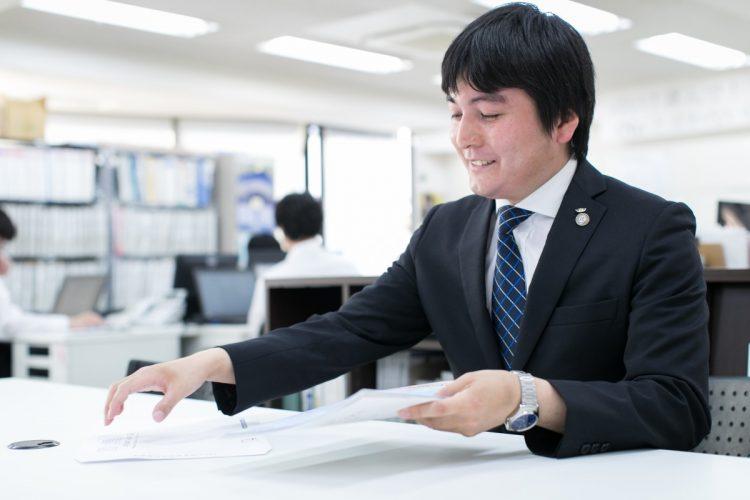 5月31日(木)、6月5日(火)、6日(水)他:大阪にて説明会を開催します!
